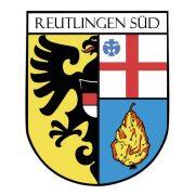 (c) Dpsg-rt-sued.de