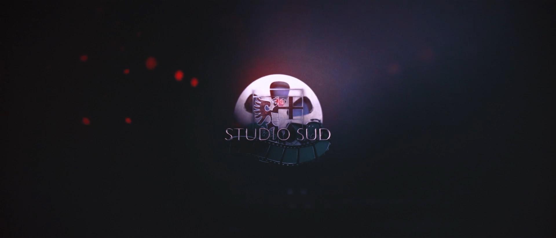Geschützt: Lagerfilm 2019 Release
