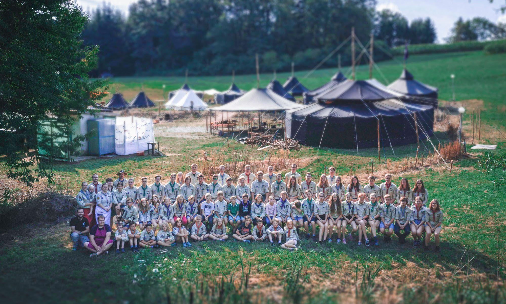 Stamm Reutlingen Süd